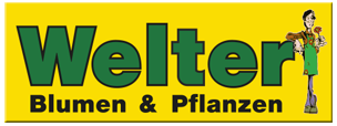 Welter Blumen und Pflanzen in Michelstadt